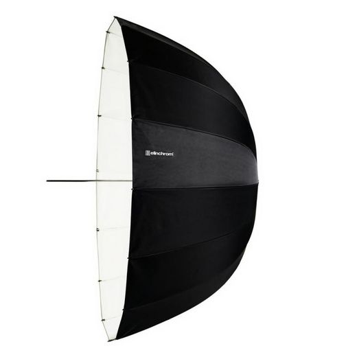ELINCHROM UMBRELLA DEEP WHITE 105CM (26356)