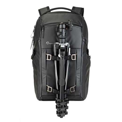 LOWEPRO FREELINE BP 350 AW, Musta