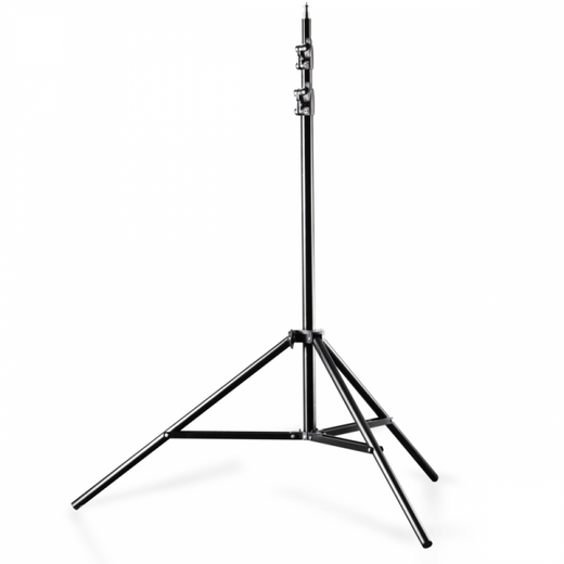 Linkstar studiojalusta (light stand) 114-260cm (LS-806)