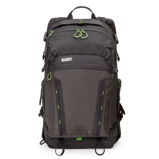 Think Tank MindShift Backlight 26L Charcoal
