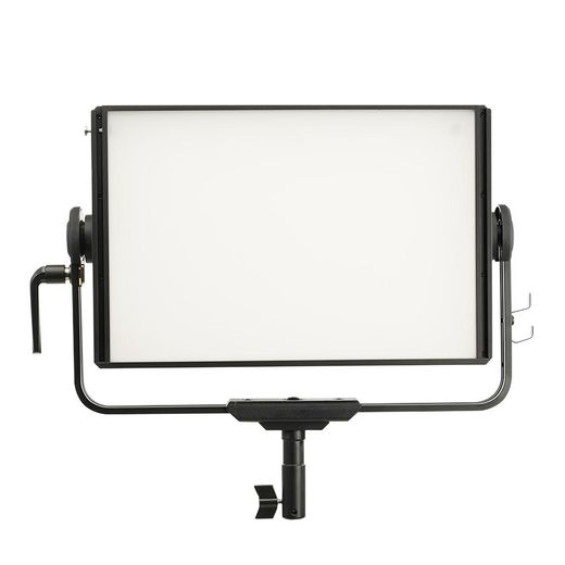 Aputure Nova P300c RGBWW LED Soft Light Panel (300W)