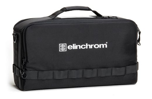 Elinchrom Pro Tec Location Bag for strobes