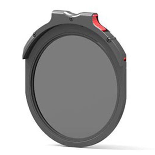Haida M10 ND1000 (ND 3.0) Drop-In Filter