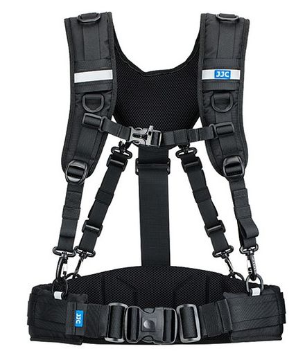 JJC Camera Harness / belt (GB-PRO1)