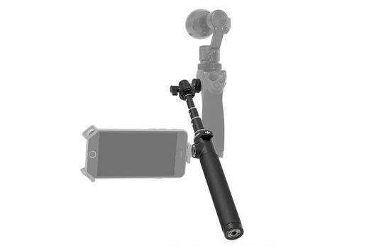 DJI Osmo Extension Stick (Spare Part No.1)