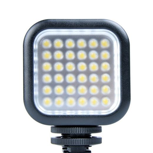 Godox LED Light Led36