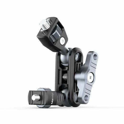 UUrig R062 Magic Arm (1/4-ARRI)